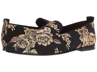 Dolce & Gabbana Embroidered Loafer