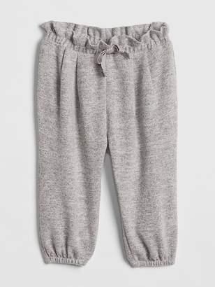 Gap Softspun Pull-On Pants