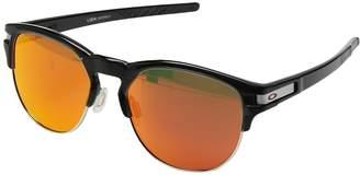 Oakley Latch Key L Athletic Performance Sport Sunglasses