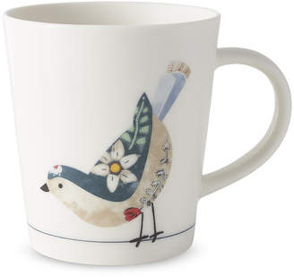 Royal Doulton Ellen DeGeneres Mug - Joy Bird