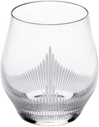 Lalique 100 Points Tumbler Glasses (Set of 6)
