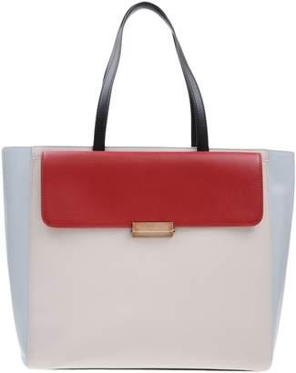 Mandarina Duck Handbags - Item 45376582