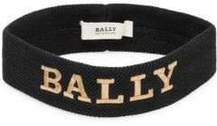 Bally Animal Head Band