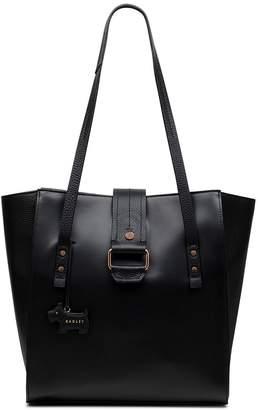 Mew's Ellis Large Tote Bag