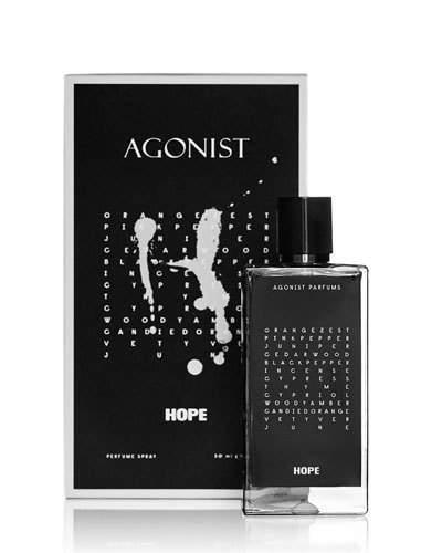 Agonist Hope Perfume Spray, 1.7 oz./ 50 mL