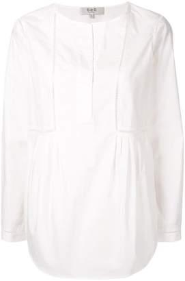 Sea Calah casual shirt