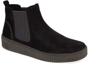 Gabor Chelsea Sneaker