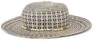 Tommy Bahama Graphic Pattern Hat