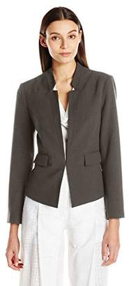 Ellen Tracy Women's Jacket