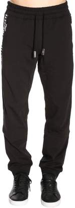 Paciotti 4Us Pants Pants Men