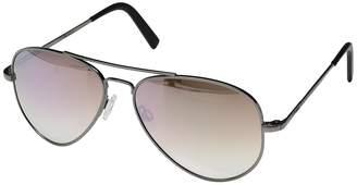 Randolph Concorde 57mm Fashion Sunglasses