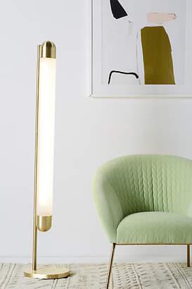 Anthropologie Maron Floor Lamp