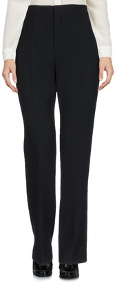 Chloé Casual pants - Item 13187840NX