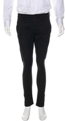 G Star Bronson Super Slim Chino Pants