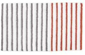 Parson Striped Cotton Rug