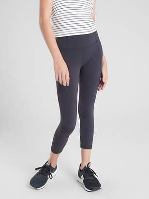 Athleta Girl Stash Your Treasures Capri