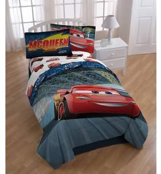 Disney 3 Twin/Full Comforter