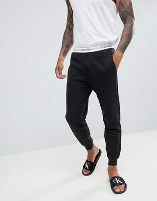 Calvin Klein Modern Cotton Lounge Joggers