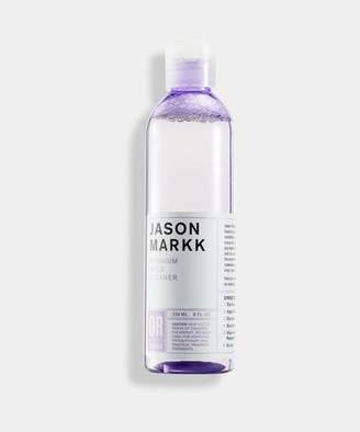 Jason Markk Shoe Care Jason Markk 8oz Premium Shoe Cleaner