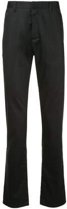 Cerruti straight-leg trousers