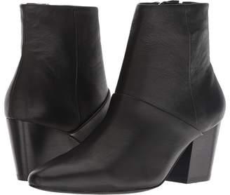 Sol Sana Chrissy Boot Women's Boots