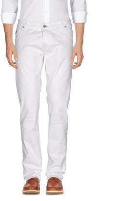 Maison Clochard Casual pants - Item 36987762KI