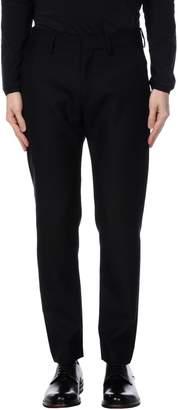 Mauro Grifoni Casual pants - Item 13017184
