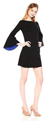 Bailey 44 Women's High Born Dress