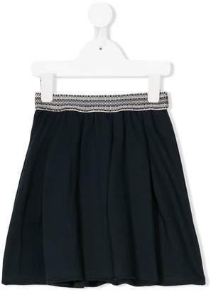 Nike Amelia Milano skirt