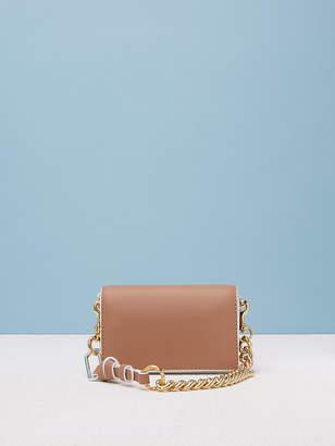 Diane von Furstenberg Mini Soiree Bag