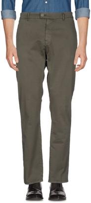 John Varvatos U.S.A. ★ U.S.A. Casual pants - Item 13163525DT