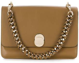 Tila March Karlie shoulder bag