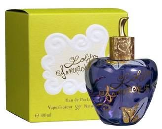 Lolita Lempicka Women's Eau de Parfum Spray - 3.4 fl. oz.