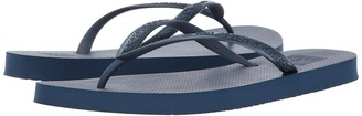 Reef - Escape Women's Sandals $22 thestylecure.com