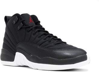 e17bd6778ed9 at Amazon Canada · Nike JORDAN 12 RETRO BG (GS)  NYLON  - 153265-00