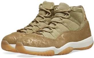Nike Jordan Air Jordan 11 W