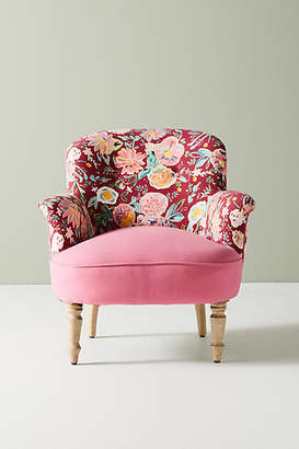 Anthropologie Brighton Chair
