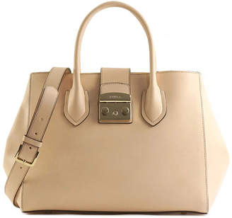 805bb4ac534c Furla(フルラ) ピンク レディース ファッション - ShopStyle(ショップ ...