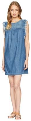 AG Adriano Goldschmied Jennifer Dress Women's Dress