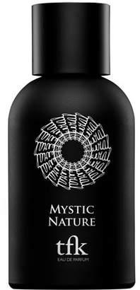 The Fragrance Kitchen MYSTIC NATURE Eau de Parfum, 3.4 oz./ 100 mL