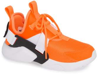 Nike Huarache City Premium Sneaker