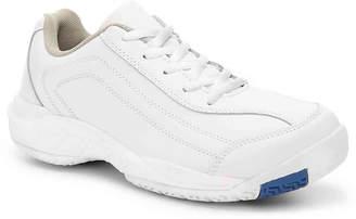 Spring Step Alert Work Sneaker - Women's