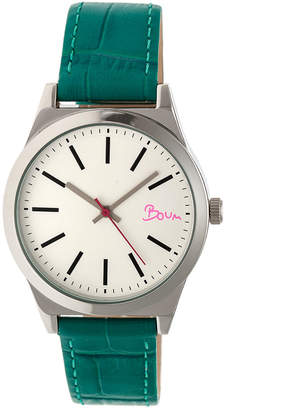 Energie Boum Women's Watch