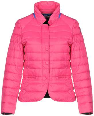 Invicta Synthetic Down Jackets - Item 41826605RP
