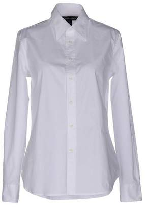 Ralph Lauren Black Label Shirt