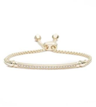Women's Kendra Scott Ott Friendship Bracelet $70 thestylecure.com