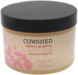 Cowshed 8.45Oz Udderly Gorgeous Leg & Foot Treatment