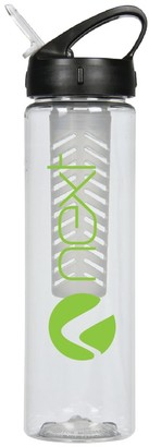 NEXT Good Karma Infusion Water Bottle $12 thestylecure.com