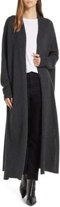 Brochu Walker Orial Wool Cashmere Duster
