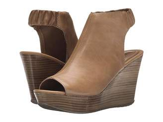 Kenneth Cole Reaction Sole Chick Women's Wedge Shoes